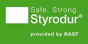 STYRODUR